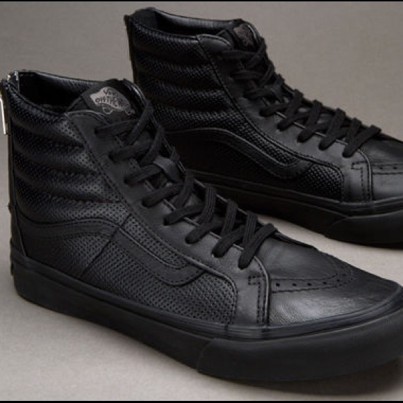 2bd602a689 Buy 2 OFF ANY all black high top vans CASE AND GET 70% OFF!